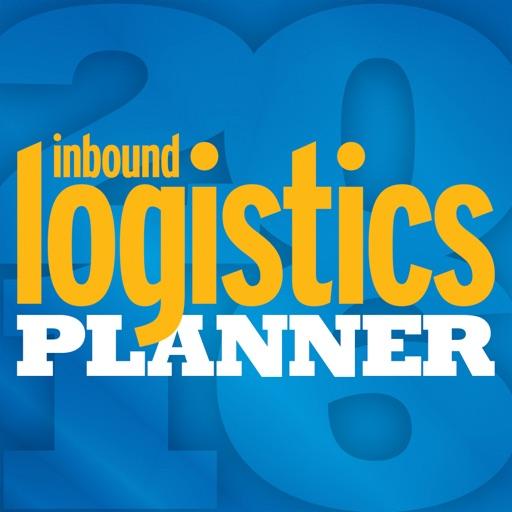 Inbound Logistics Planner
