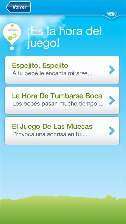 AmazingBaby España by Enfamil®