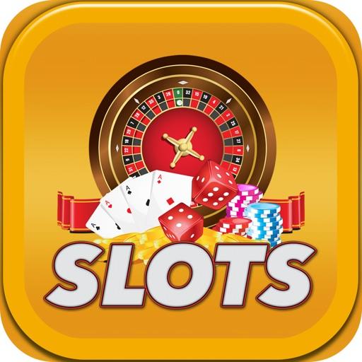 Vegas Casino Atlantis Of Gold - Play Free Slot Machines, Fun Vegas Casino Games