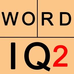 Word IQ 2