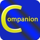 Cheat Companion for Word Brain - all answers, hints and cheats for the app Word Brain - FREE! icon