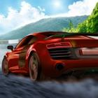 Turbo Car Racing: Speed Sports Hero icon