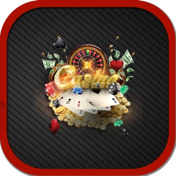 A Titan Casino Fantasy Of Slots - Entertainment Slots