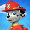 Bubble Shooter for Paw Patrol