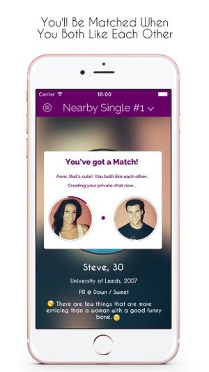 Top Saksan dating apps Ilmainen online dating sites Oshawa