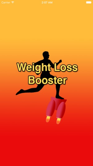 lose weight by dehydration