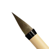 Ink Brush Pro