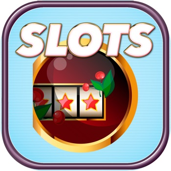 Old  Casino Amazing Carousel Slots - Free Slots Fiesta