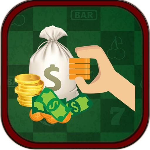 Luckyo Casino Slots - Free Vegas slots Machine