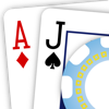 Blackjack Player