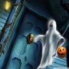 越狱密室逃亡官方经典系列:逃出无尽的鬼屋 - 史上最坑爹的密室逃脱解谜益智游戏 icon
