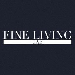 FINE LIVING TIMES UAE