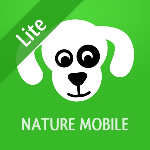 iKnow Dogs 2 LITE - NATURE MOBILE - Dog Breed Guide and Quiz Game
