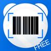 Barcode Alarm Clock FREE