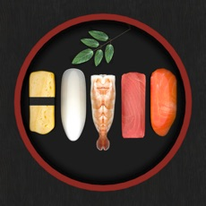 Activities of Dismantlement SUSHI | Riddle like a escape game!