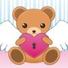 脱出ゲーム Love Escape! - iPadアプリ