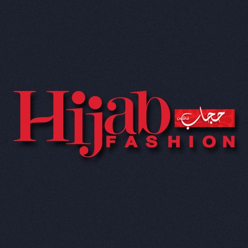 Hijab Fashion Magazine icon