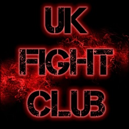 UK Fight Club