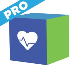 Health All In One Pro