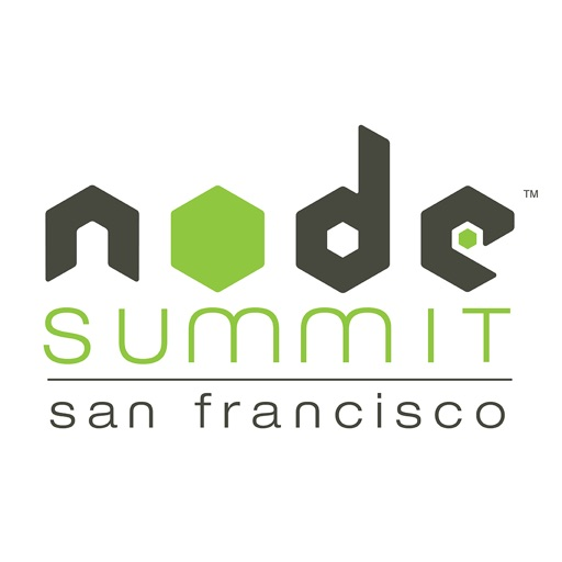 Node Summit Conference 2016