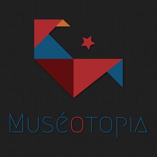 Baixar Museotopia para iOS