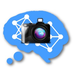 InceptionisME Photo Filter