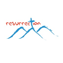 Resurrection Youth Ministries