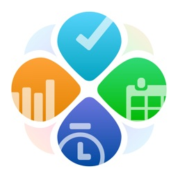 Daily Tracker - Ultimate Habit Tracker & Goal Tracker