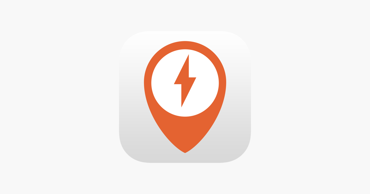 Locate Beacon on the App Store