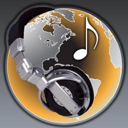 SoundBrowse: Sampled