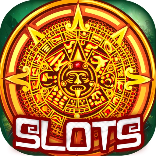 casinos with slots in northern california