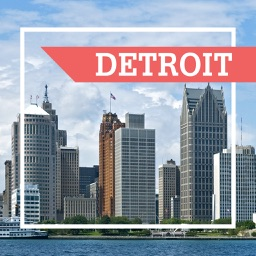 Detroit Tourism Guide