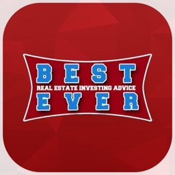 Best Real Estate Investing Advice Show