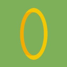 iOi - Acrobat of Peace in Mind