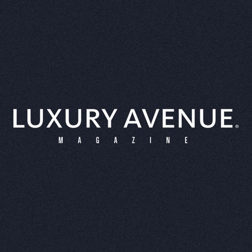 Luxury Avenue(Magazine)