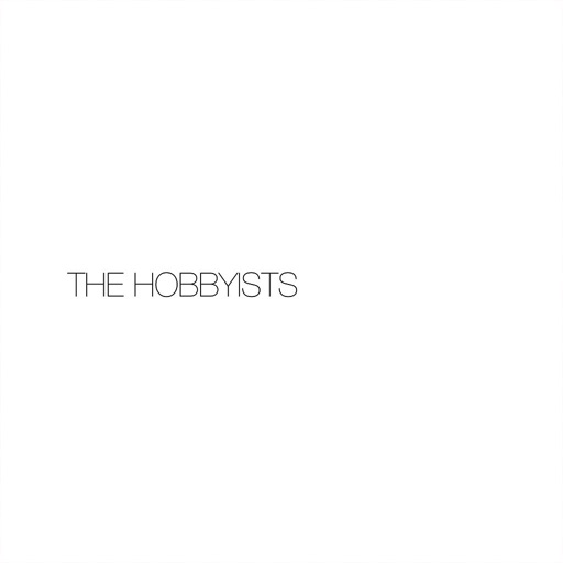 The Hobbyists