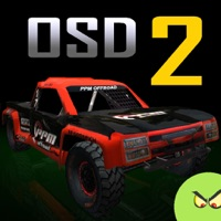 Codes for Off Road Drift Series 2 Hack