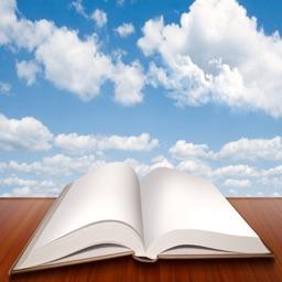 经典中外人物传记-一生必读经典合集追书神器