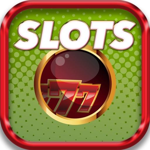 Casino Moons Sign Up Bonus 2021 Casino