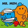 Mr Men: Mishaps & Mayhem