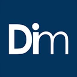 DiMag Reader 2