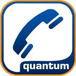 Quantum MobileLink