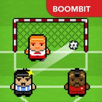 Codes for Soccer Cup Championship 2016 Hack