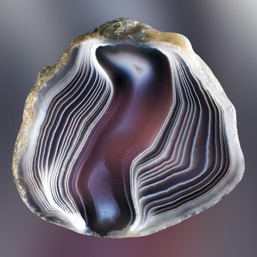 Minerals Matching