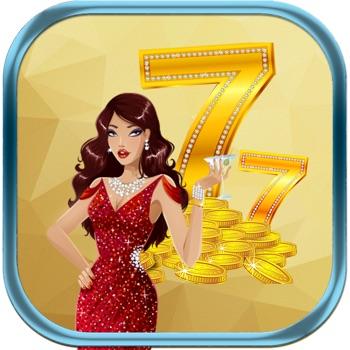 Konami Slots Adventure Casino - Play Las Vegas Games
