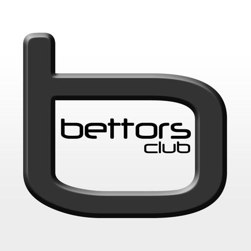 Bettors Club - Betting Tips