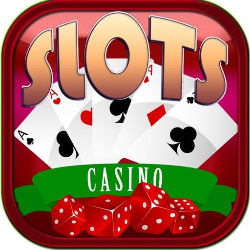 1up Casino Video Amazing Spin - Play Vip Slot Machines!