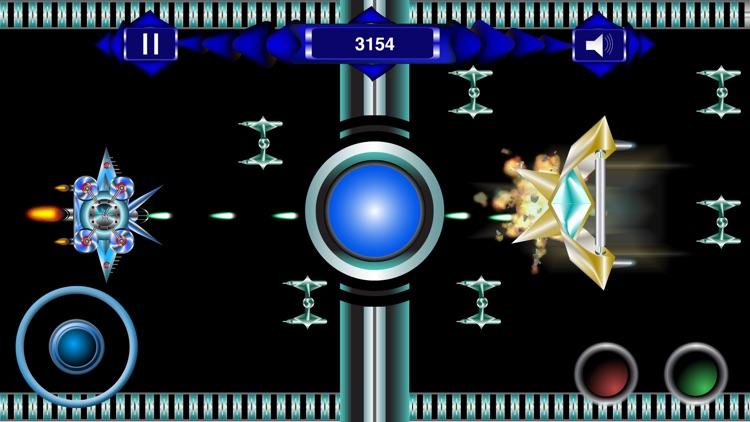 Krikon's Space screenshot-4