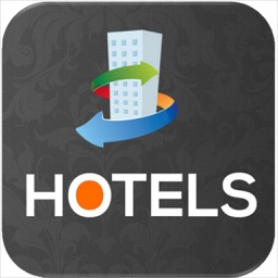 Cheapest Hotels Promo - 24/7