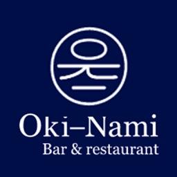 Oki-Nami